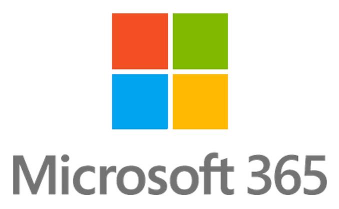 YakChat SMS for Microsoft 365 logo