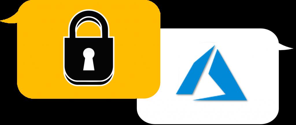 SMS for Microsoft Teams Microsoft Azure logo YakChat