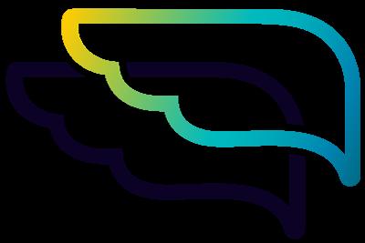 10DLC Campaign Registry Logo