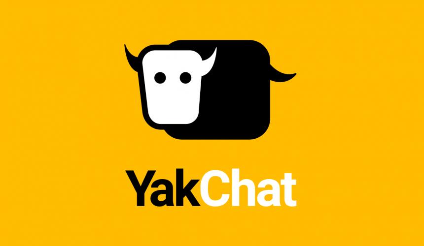 Img-YakChatFeatureImage